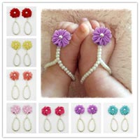 Click to view details for Anklets (1785166)