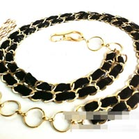 Click to view details for Body Jewelry (1785289)