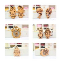 Click to view details for Phone Chain (1785365)