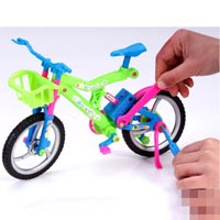 Click to view details for Craft Model (1786642)