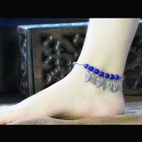 Click to view details for Anklets (1786711)