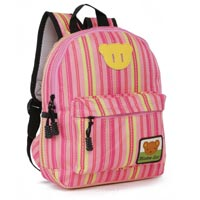 Click to view details for School Bag (1787751)