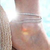 Click to view details for Anklets (1787978)