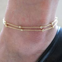 Click to view details for Anklets (1787981)