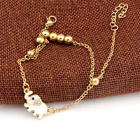 Click to view details for Anklets (1787986)