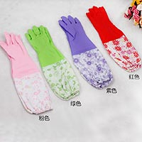 Click to view details for Gloves (1789508)