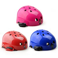 Click to view details for Helmets (1789623)