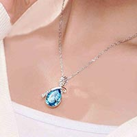 Click to view details for Pendants (1789793)
