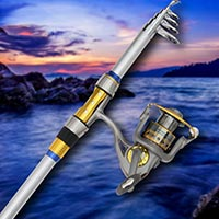 Click to view details for Fishing Tool (1790162)