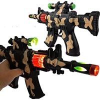 Click to view details for Toy Gun (1790573)