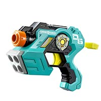 Click to view details for Toy Gun (1790574)