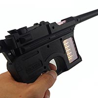Click to view details for Toy Gun (1790580)