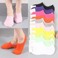 Click to view details for Socks (1795304)