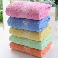Click to view details for Towels (1795313)