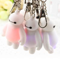 Click to view details for Keychain (1795803)