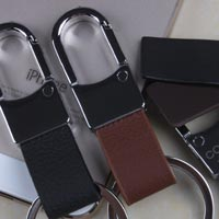 Click to view details for Keychain (1795812)