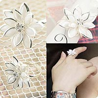 Click to view details for Rings (1796407)