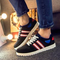 Click to view details for Shoes (1796988)