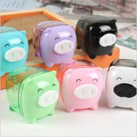 Click to view details for Pencil Sharpener (1797020)