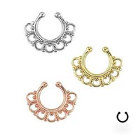 Click to view details for Body Jewelry (1797031)