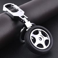 Click to view details for Keychain (1797054)