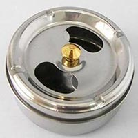Click to view details for Ashtray (1799214)