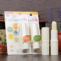 Click to view details for Cosmetics (1799260)