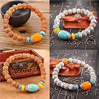 Click to view details for Bracelets (1799328)