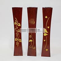 Click to view details for Vases (1799343)