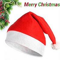 Click to view details for Christmas Gift (1799450)