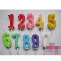 Click to view details for Candles (1799736)