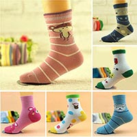 Click to view details for Socks (1801922)