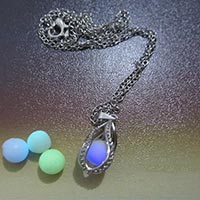 Click to view details for Pendants (1801995)