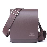 Click to view details for Briefcase (1802034)