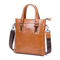 Click to view details for Briefcase (1802038)