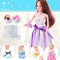 Click to view details for Doll (1802366)