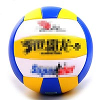 Click to view details for Volleyballs (1802926)