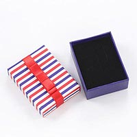 Click to view details for Jewelry Box (1802973)