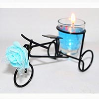 Click to view details for Candles (1803105)