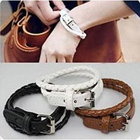 Click to view details for Bracelets (1803735)