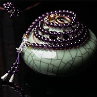 Click to view details for Bracelets (1804781)