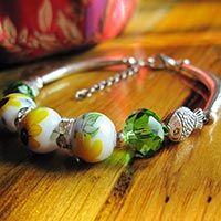 Click to view details for Bracelets (1804782)