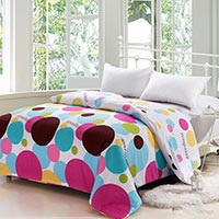 Click to view details for Bedding (1805093)