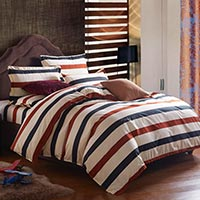 Click to view details for Bedding (1805097)