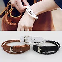 Click to view details for Bracelets (1805283)