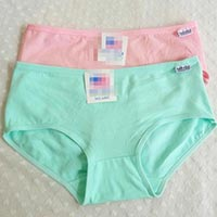 Click to view details for Underwears (1816894)
