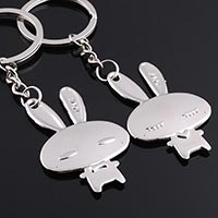 Click to view details for Keychain (1820086)