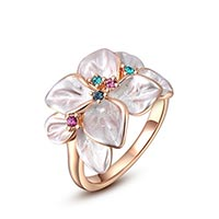 Click to view details for Rings (1823926)