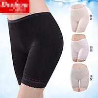 Click to view details for Underwears (1828530)