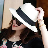 Click to view details for Hats (1829027)